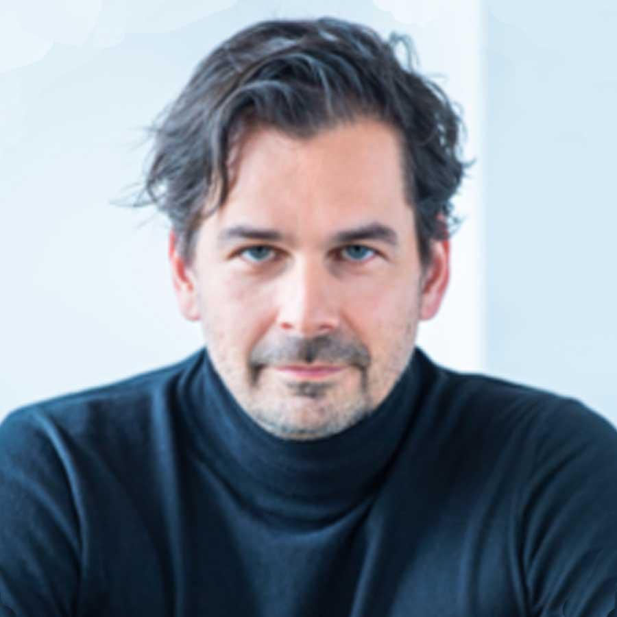 Dominik Veken