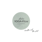 YOGA4FLOW